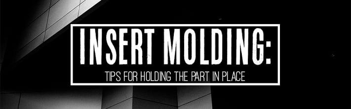 AIM_Molding_122116_1.00NF.jpg