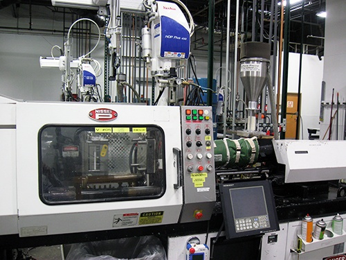 About-AIM-Processing-Company_Equipment.jpg