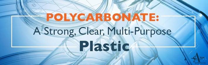020317-Polycarbonate-Plastic.jpg