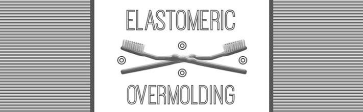 AIM_Elastomeric-051116_1.00EH.jpg