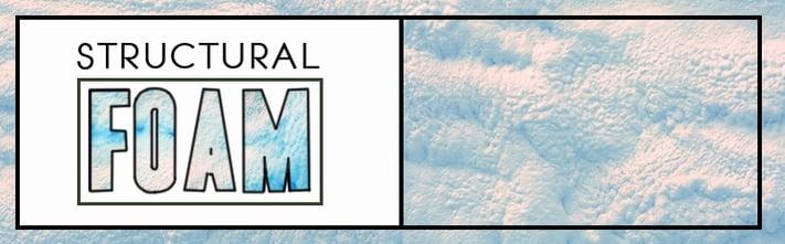 AIM_StructuralFoam-040716_1.00EH.jpg