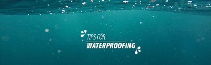 AIM_WaterProofing-112216_1.00EH.jpg