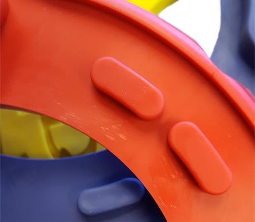 Custom-Color-plastic-parts.jpg