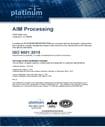 05-1 AIM Processing Certificate EXP2024MAY26