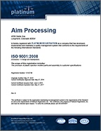 AIM-Certificate-2015.jpg