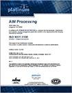 AIMProcessingCert2017.jpg