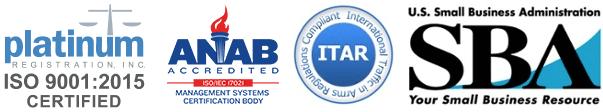 CompanyCertifications (1)