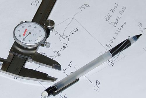 AIM_Design_manufacture_plastic_parts_resources.jpg