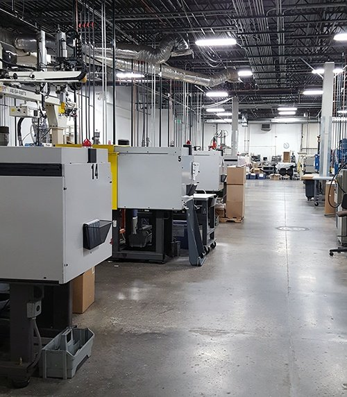Full-service-manufacturing-plant.jpg