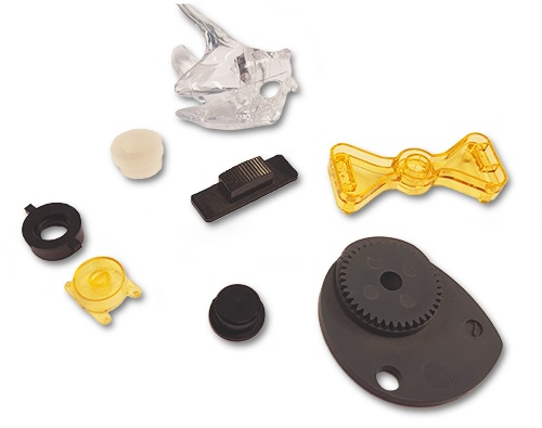 Small-Part-Injection-Molding.jpg