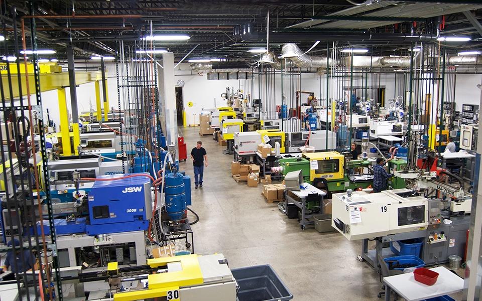 AIM_Processing_Production_Facility.jpg