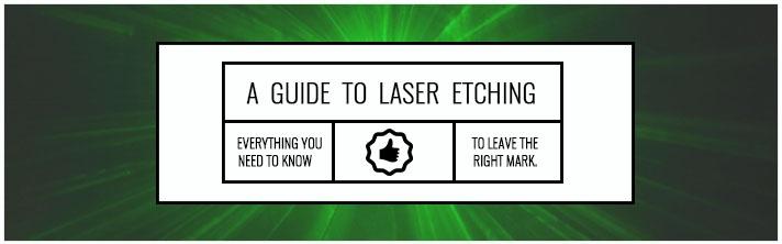 AIM_LaserEtching-033116_1.00EH.jpg
